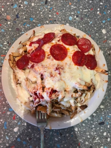 pizza_fries