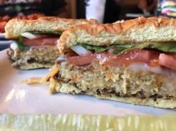 veggie_burger2